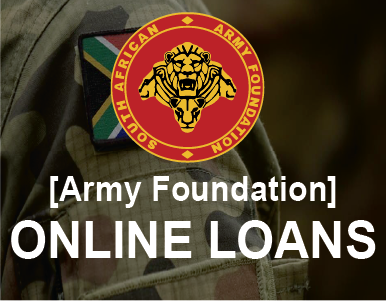 """[Army Foundation]<span class=""""em"""" style=""""font-size:29px !important"""">Online Loans</span>"""