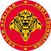 SA Army Foundation Logo